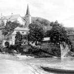 St. Nikola 16