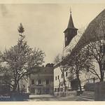 Struden 49 Kirche