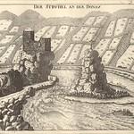 021 Der Struden an der Donau [1024x768]