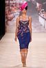 Lena Hoschek - Mercedes-Benz Fashion Week Berlin SpringSummer 2012#67