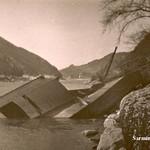 11. Schiffshavarie 1932 ,2