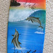 SurfboardMiniVentures04052012DickDaleSigned