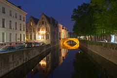 In Bruges #2