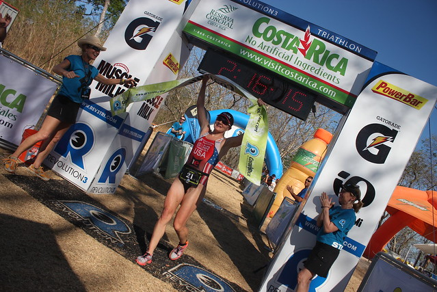 6918390364 94a3038cee z First Pro Win @ REV3 Costa Rica!