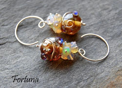 Fortuna by gemwaithnia