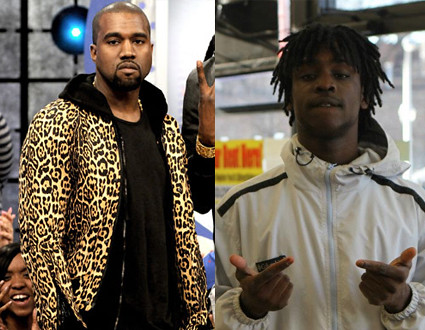 kanye-west-chief-keef