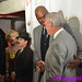 John Salley & Jerry West - DSC_0026