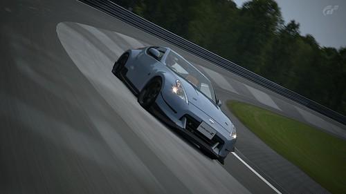 Gran Turismo 5 - Maniaco's Gallery - Lotus Esprit V8 - 04/23 6941949368_681dee6816