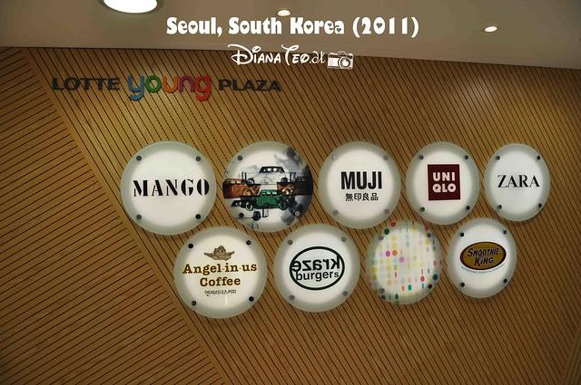 Myeongdong 06