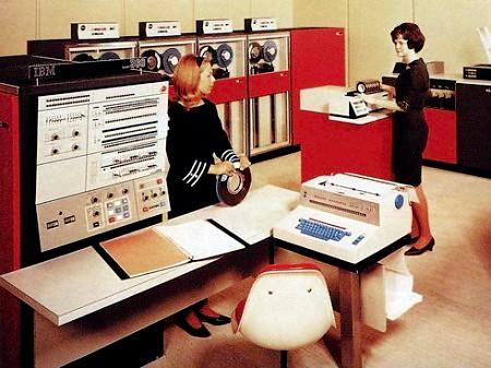ordi.computer-annees-50-450x337