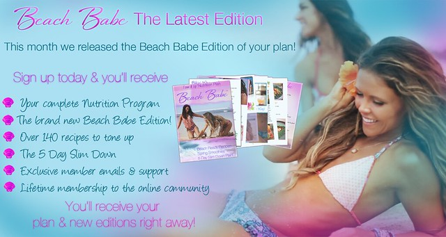 beach-babe-dvd-edition-tone-it-up-nutrition-plan