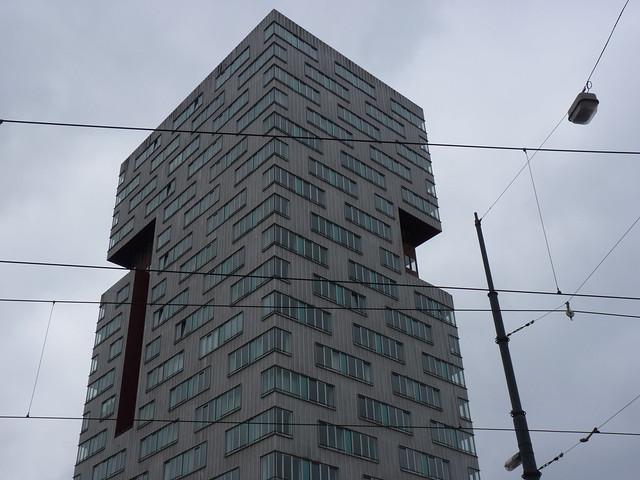 Amsterdam (095)
