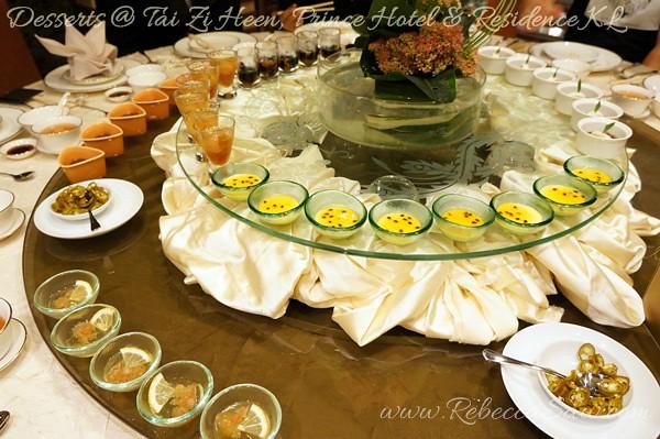 Prince Hotel Desserts-013