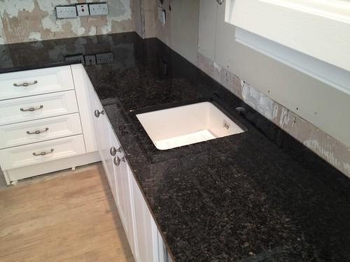 Recent Fitted Granite Amp Quartz Worktops Spm Granite