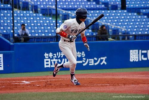 藤井史弥 12-04-18_青学vs東洋_1回戦_124