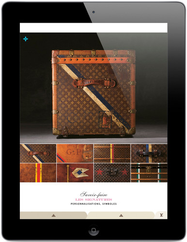 louis_vuitton_savoir_faire_ipad