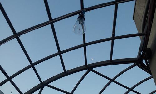 2012-06-10 05.33.05 - foshay moon