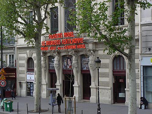théâtre de la porte saint martin.jpg