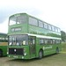 Small photo of Ailsa Bus