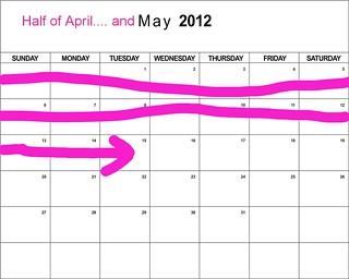 May-2012-calendar-7