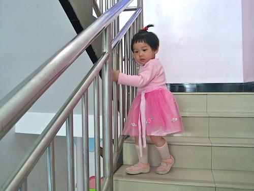 xin yong li_2