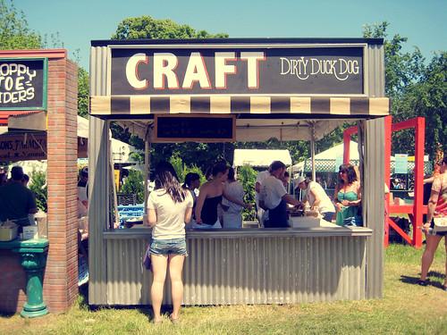 craft!