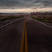 Badlands Highway_5321.jpg