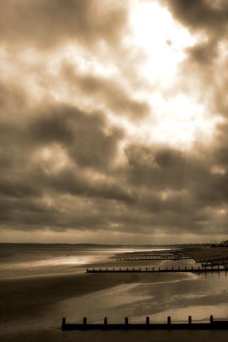 Sun, Sea & Sky Part 3
