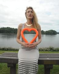 Her Stolen Heart