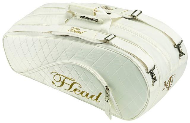 Maria Sharapova HEAD racquet bag