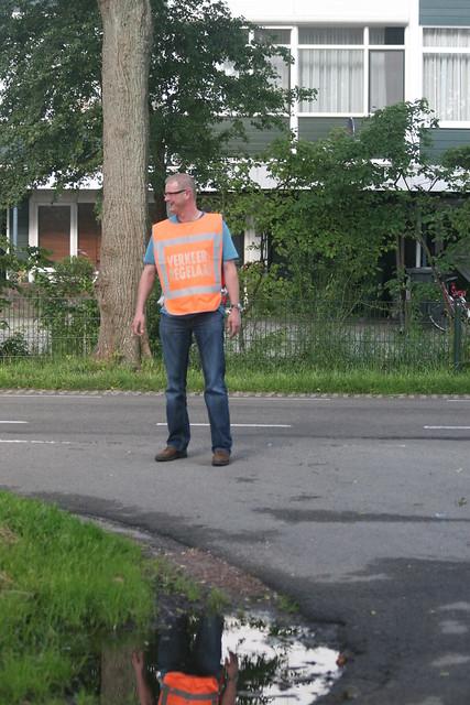 Vosseveld_Optocht (2)