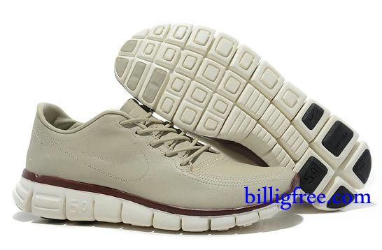 Schuhe Herren H0025Flickr V4 0 Nike Free 5 f76gyYb