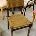Sugain Chair