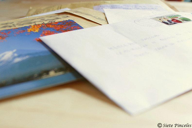 correo postal gracias12