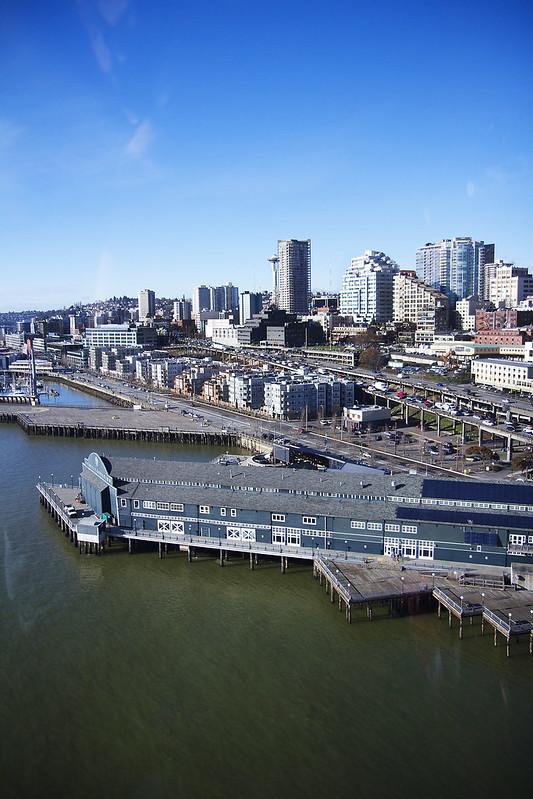 Seattle_2014_11