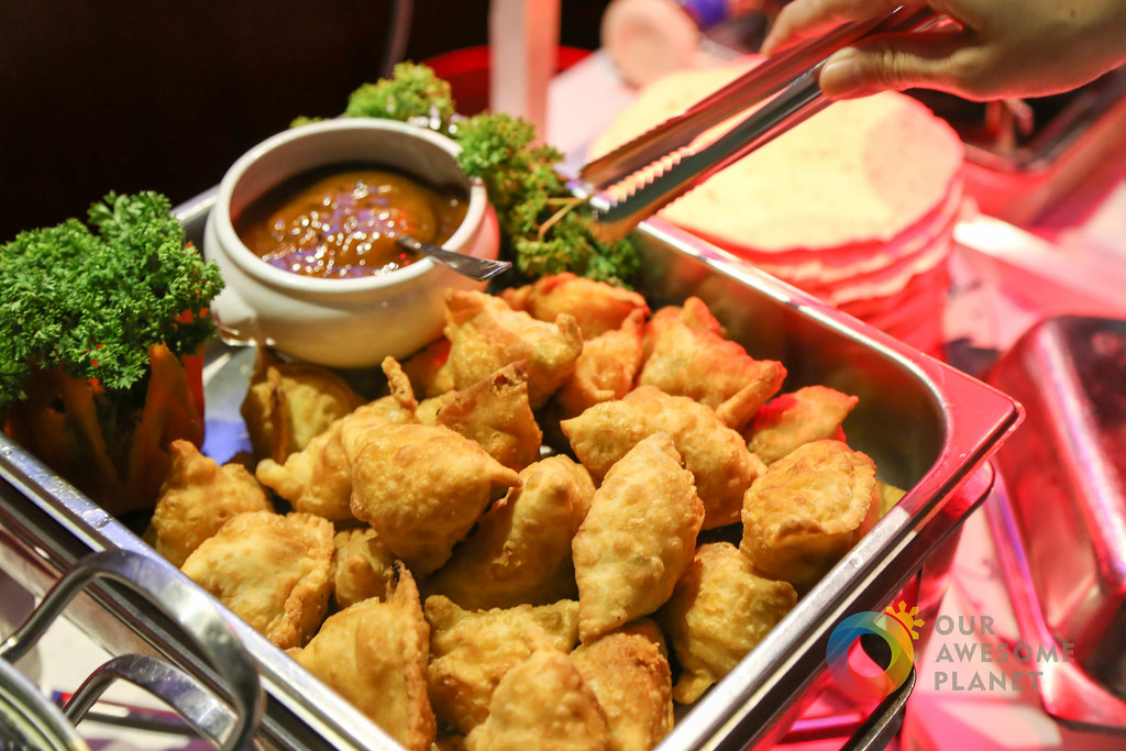 HOWZAT Friday Indian Curry Buffet-10.jpg
