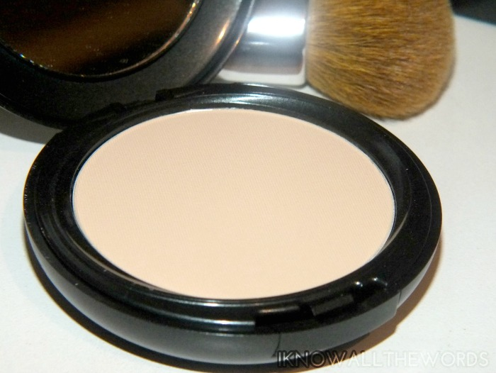 cover fx pressed mineral foundation (5)