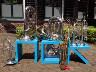 NOK concert jeugdorkest 31 mei 2014-053