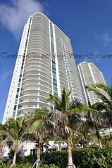 Turnberry Ocean Colony