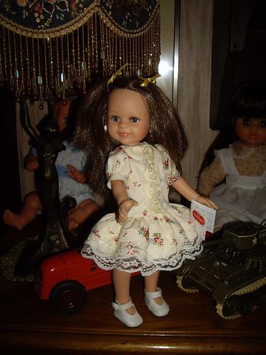 Les poupées de ma maison  - Page 2 14234214073_3f6b43b854