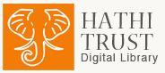 Haithi Trust logo