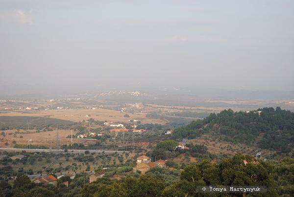 20 - Castelo Branco Portugal - Каштелу Бранку Португалия