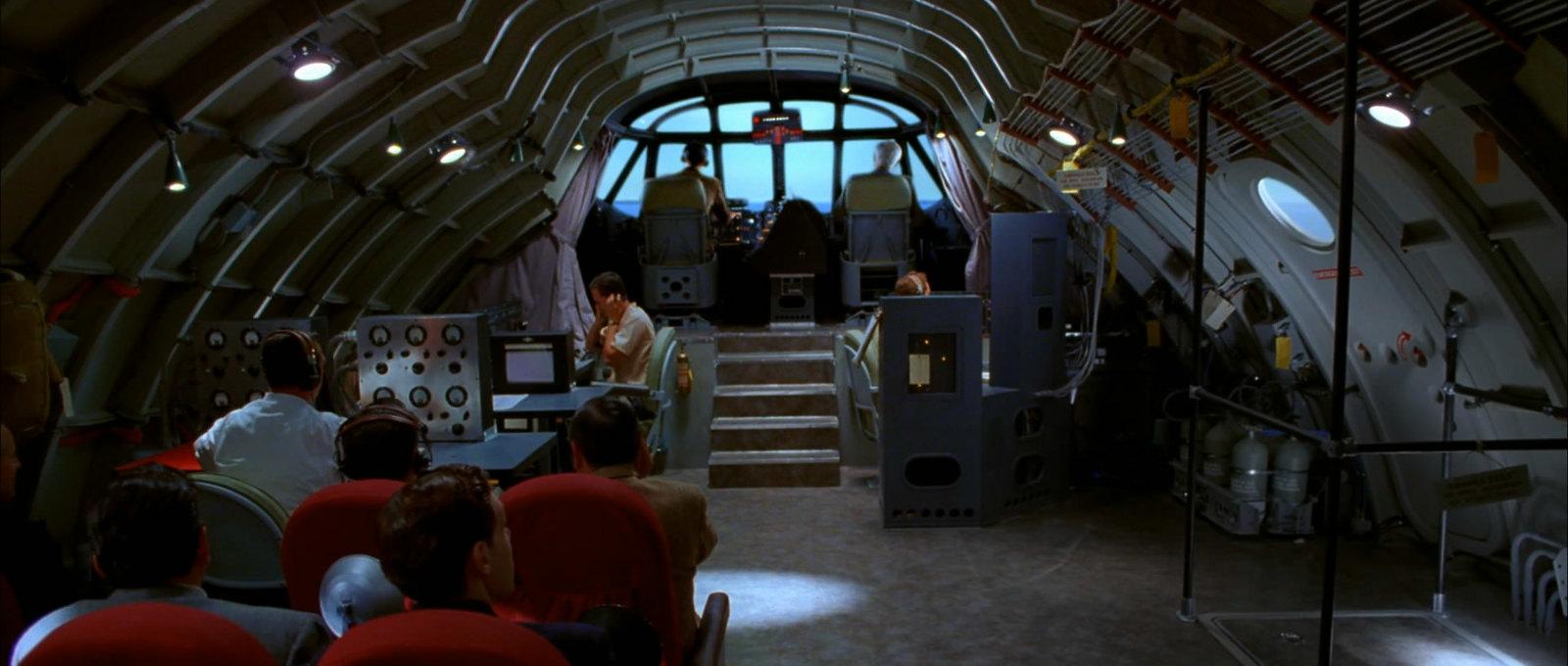 The.Aviator.2004.1080p.BluRay.DTS.x264.CHD.Rus.Eng.mkv_snapshot_02.38.14_[2014.05.29_14.43.18]