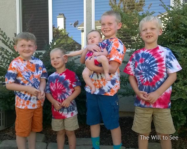 tie dye cousins.jpg