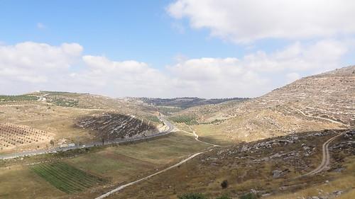 israel 06 2014 201406
