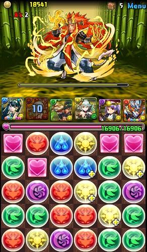 vs_hideyoshi_6-2_140616