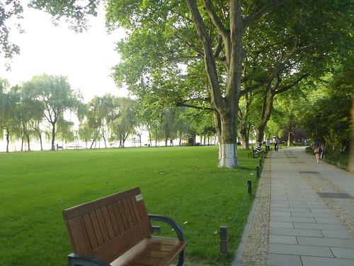 Zhejiang-Hangzhou-Lac Ouest (52)