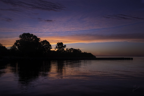 summer june wisconsin clouds sunrise lakemichigan racine t3i windpoint topazlabs tamronspaf1024mmf3545diiildasphericalif canont3i