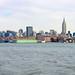 Small photo of Hoboken