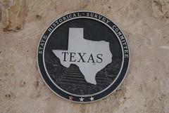 Photo of Black plaque № 16489